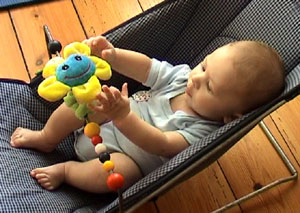 W 4m bouncy chair 11.jpg