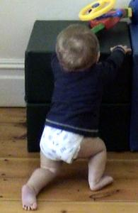 Infant-9m-kneel-to-stand 1.jpg