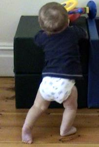 Infant-9m-kneel-to-stand 2.jpg