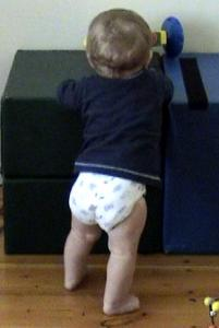 Infant-9m-kneel-to-stand 3.jpg