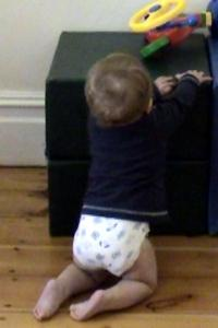 Infant-9m-kneel-to-stand.jpg