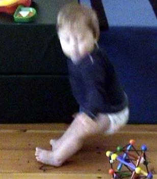 Infant-9m-stand-loose-balance-fall 2.jpg