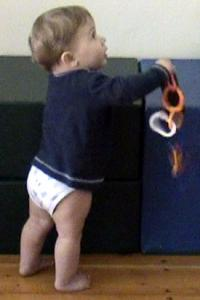 Infant-9m-stand-shake-toy.jpg