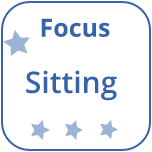 focus-sitting (1).png