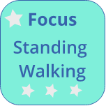 foucs-standing (2).png