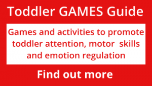 toddler-games-guide.png