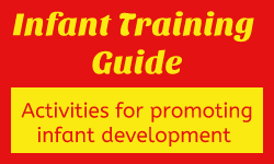 infant-training-guide_1.png