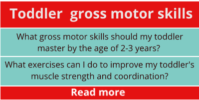 toddler gross motor_ (1).png
