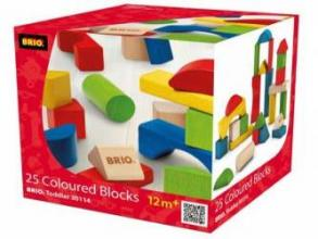 brio-coloured-wooden-blocks.jpg