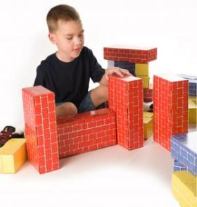 melissa-and-doug-cardboard-builing-blocks.jpg