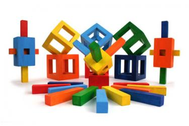 twig-modern-building-blocks.jpg
